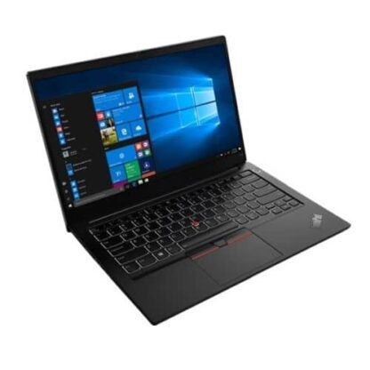 Lenovo ThinkPad E14 Gen2 Laptop