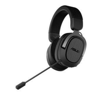 Asus Gaming H3 Wireless Gaming Headset