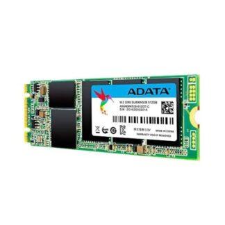 ADATA 512GB Ultimate SU800 M.2 SSD
