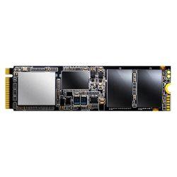ADATA 128GB XPG SX6000 M.2 NVMe SSD