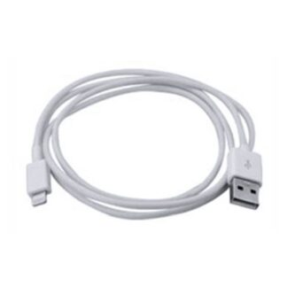 Spire Lightning Cable
