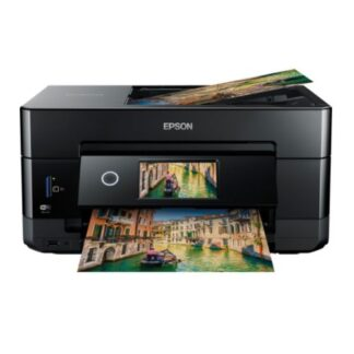 Epson Expression Premium XP-7100 3-in-1 Multi-Function A4 Inkjet Printer