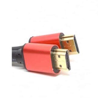 Spire HDMI 2.0 Cable