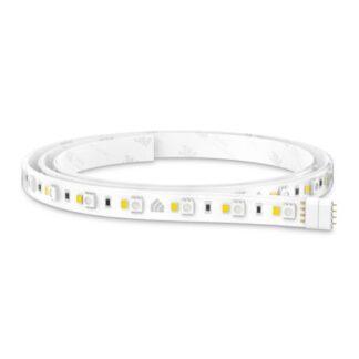 TP-LINK (KL430) Kasa Smart Light Strip