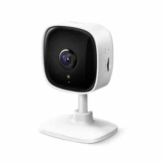 TP-LINK (TAPO C110) Home Security Wi-Fi Camera