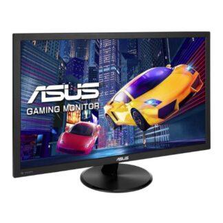 """Asus 21.5"""" Gaming Monitor (VP228QG)"""