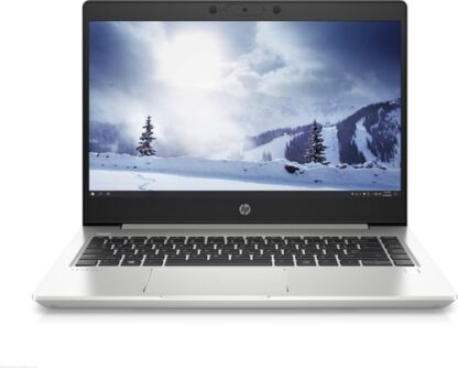 HP Mobile Thin Client mt22
