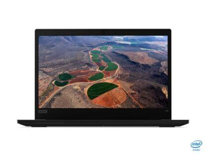 Lenovo ThinkPad L13