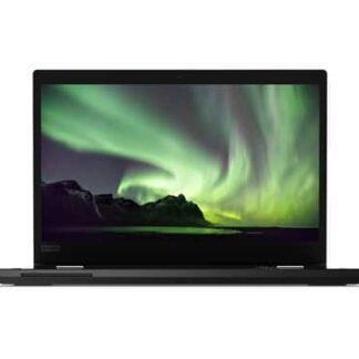 Lenovo ThinkPad L13 Yoga