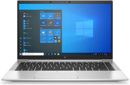HP EliteBook 840 Aero G8 Notebook PC