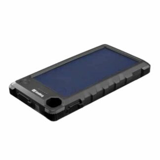 Sandberg (420-53) Outdoor Solar Powerbank 10000