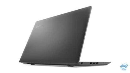 7th gen Intel® Core™ i5