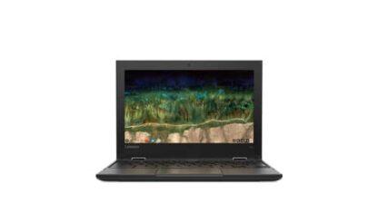 Lenovo 500e Chromebook