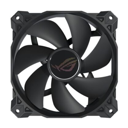 Asus ROG STRIX XF120 12cm PWM Case/Radiator Fan