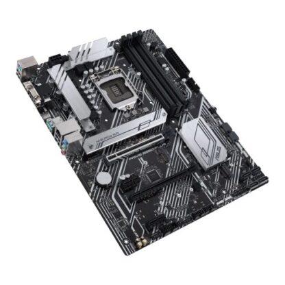 Intel B560