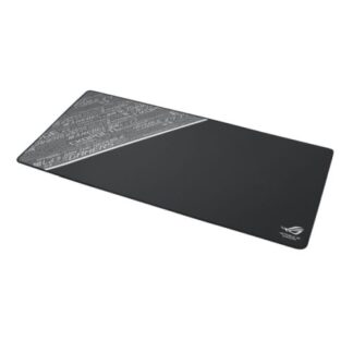 Asus ROG SHEATH BLK Mouse Pad