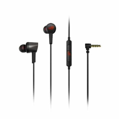 Asus ROG Cetra II Core Gaming In-Ear Earset