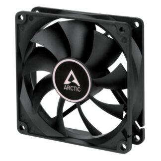 Arctic F9 9.2cm PWM PST Case Fan