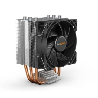 Be Quiet! BK030 Pure Rock Slim 2 Heatsink & Fan