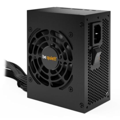 Be Quiet! 300W SFX Power 3 PSU