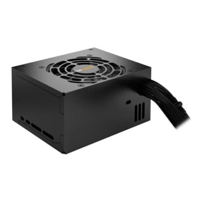 Small Form Factor