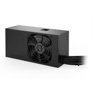 Be Quiet! 300W TFX Power 3 PSU