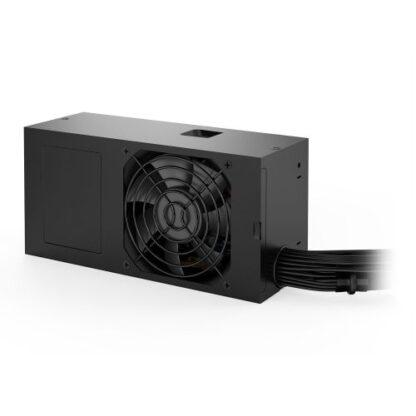 Be Quiet! 300W TFX Power 3 PSU