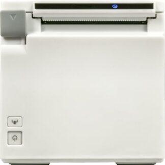 Epson M30II-HW