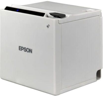 Epson TM-M50 (131A0)