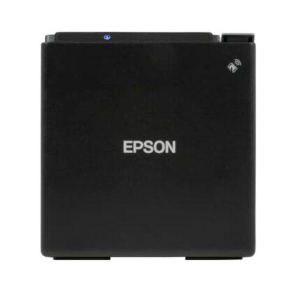 Epson TM-M50 (132A0)