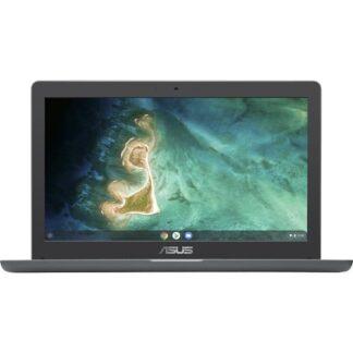 ASUS Chromebook C403NA-FQ0019