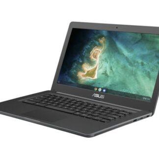 ASUS Chromebook C403NA-FQ0034