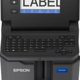 Epson LabelWorks LW-Z5010BE