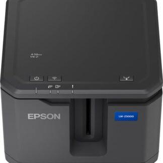 Epson LabelWorks LW-Z5000BE
