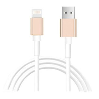 Jedel Lightning Cable