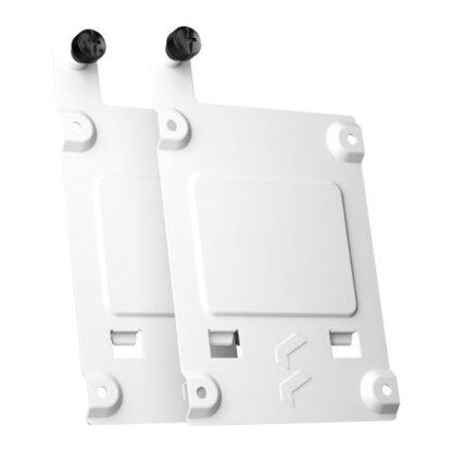 Fractal Design SSD Tray Kit - Type-B (2-pack)