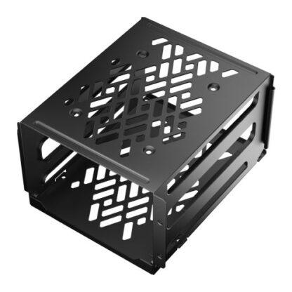 Fractal Design Hard Drive Cage Kit - Type-B