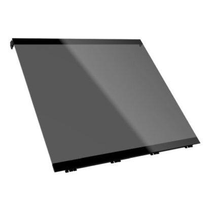 Fractal Design Tempered Glass Side Panel – Dark Tinted TG Type-A - For Fractal Design Define 7 XL or Meshify 2 XL only