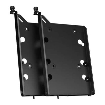 Fractal Design HDD Tray Kit - Type-B (2-pack)