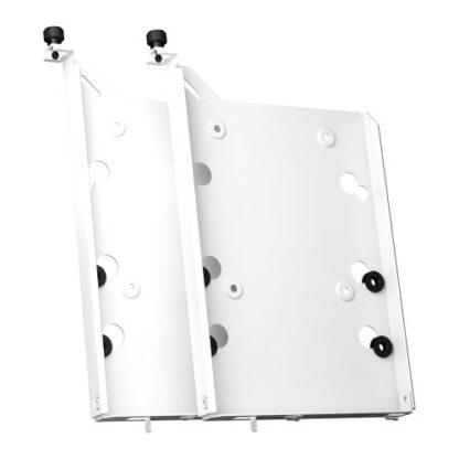 Fractal Design HDD Tray Kit - Type-B (2-pack)