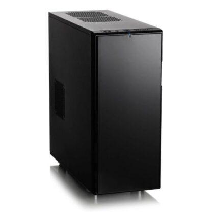 Fractal Design Define XL R2 (Black Pearl) Gaming Case