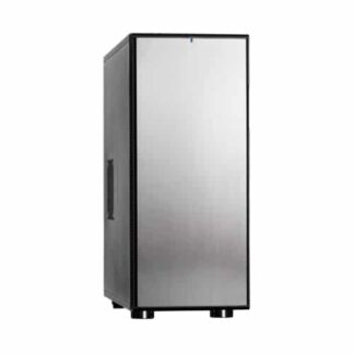 Fractal Design Define XL R2 (Titanium Grey) Gaming Case