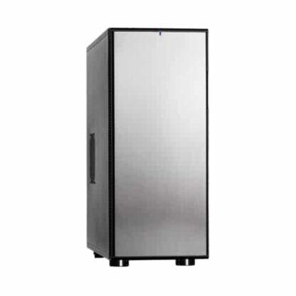 Fractal Design Define XL R2 (Titanium Grey) Gaming Case