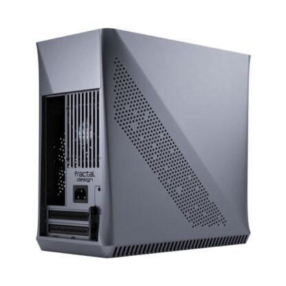 ATX/SFX PSU & 295mm GPU Support