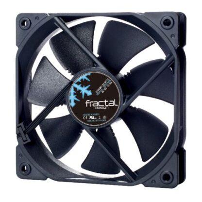 Fractal Design Dynamic X2 GP-12 12cm Case Fan