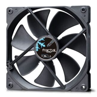 Fractal Design Dynamic X2 GP-14 14cm Case Fan