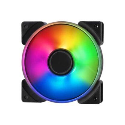 Fractal Design Prisma AL-12/PWM 12cm ARGB Case Fan