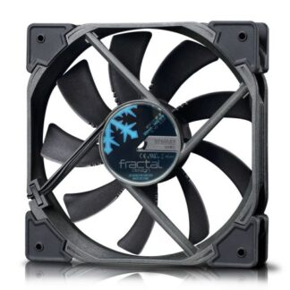 Fractal Design Venturi HF-12 12cm Case Fan