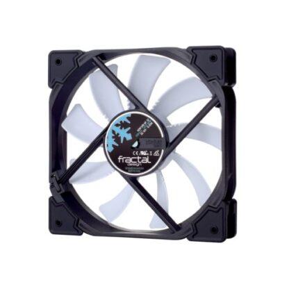 Fractal Design Venturi HF-12 12cm Case Fan