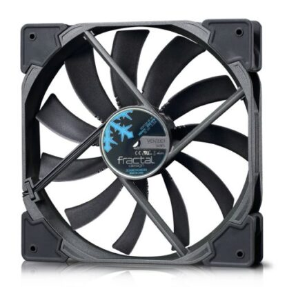 Fractal Design Venturi HF-14 14cm Case Fan